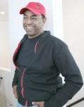 Ethiopian-born Bowflex Inventor and Entrepreneur Passed Away