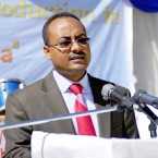 Ethiopia to deploy 210 health workers in Ebola-hit West Africa