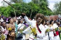 Irreecha Festival