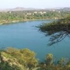 Lush Ethiopia
