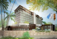 Carlson Rezidor announces first Radisson Blu hotels in Uganda & Ghana and further strengthens leading position in Africa