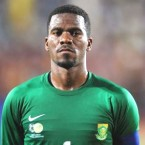 Tributes pour in for Senzo Meyiwa