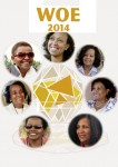 AWiB to honor 'Exceptional' Ethiopian Women