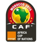 Morocco disqualified from Afcon