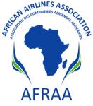 AFRAA Logo
