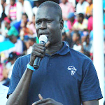 Amadou Gallo Fall © SuperSport.com -