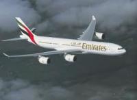 Emirates offers free tourists visa to Dubai for Ethiopians