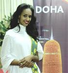Ethiopian Doha