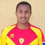 A striker's plight: Fitsum Gebremariam