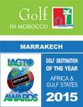 Marrakech IAGTO