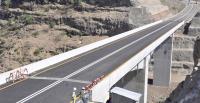 Awash Bridge Opens to Traffic