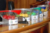 CAF Seeding Pots