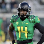Ifo Ekpre-Olomu out for season due to knee injury