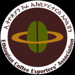 Ethiopian Coffee Exporters Association