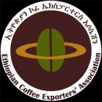Ethiopian Coffee Exporters Association