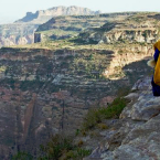 10 things about Ethiopia that might surprise you