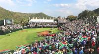 Nedbank Golf Course