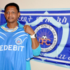 Dedebit FC fires Coach Yohannes Sahle just after three games