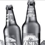 Zemen Beer