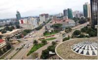 AHIF returns to Addis for 2015