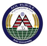 Arsi University
