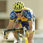 Douglas Ryder (Photo: Gallo Images) -