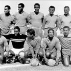 Ethiopia: A Short History of African Cup of Nations