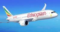 Ethiopian 2015 Outlook
