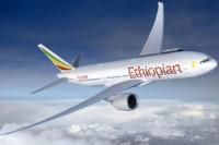Ethiopian Dublin-LA
