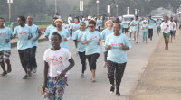 Gambella MDG
