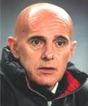 Arrigo Sachi