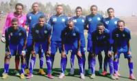 Dedebit Confederation Cup