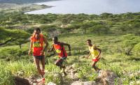 Ethio Trail