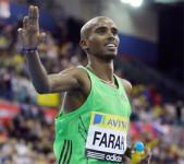Farah Birmingham