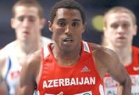 Hayle Ibrahimov