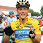 Lance Armstrong must pay $10m after arbitration loss