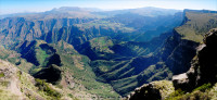 Simien Mountains (Photo: innov8tiv.com) -
