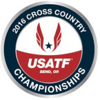 Bend, Oregon Picked to Host 2016-17 Cross Country Nationals
