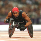 Walid Ktila set for return to scene of his world records