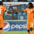 Ivory Coast win Africa Cup of Nations