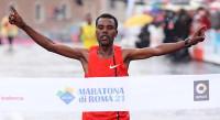 Abebe Negewo Degefa (Photo: Giancarlo Colombo) -
