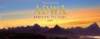 Adwa African Victory