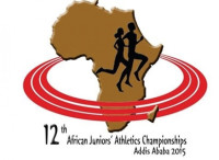 African Juniors Athletics Championships