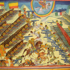 Ethiopia Marks the 119th Anniversary of the Battle of Adwa