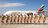 Emirates Appoints New Country Manager for Ethiopia