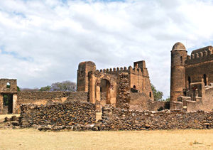 Rise in number of tourists from Oman to Ethiopia