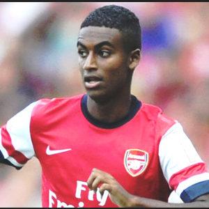 Klinsmann believes Gedion Zelalem is already on national team level
