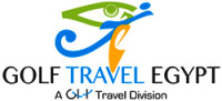 Golf Travel Egypt