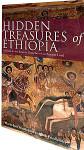 Hidden Treasures of Ethiopia