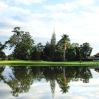 The 4th Kenya Golf Trophy will be held at Muthaiga Golf Club